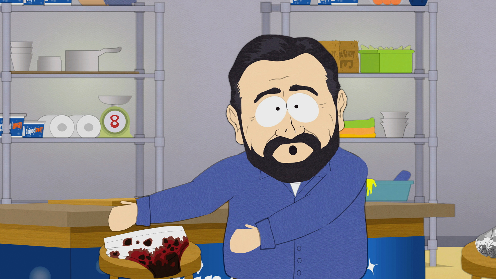 south-park-s13e08c03-billy-mays-here-16x9