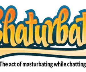 chaturbate-logo