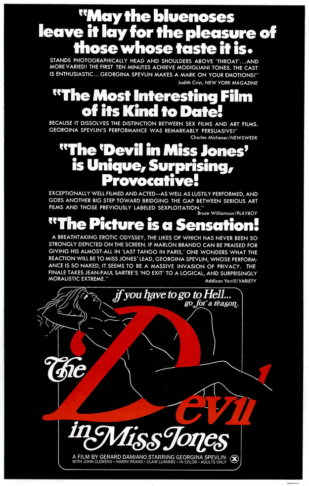 the-devil-in_miss_jones