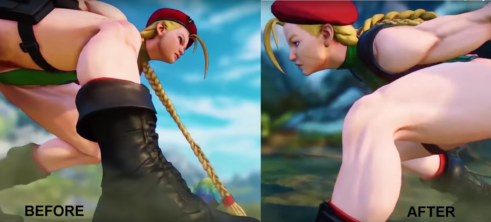 cammy-before-after