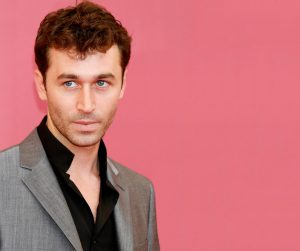 jamesdeen
