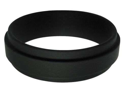 cockring-power-ring-large-4-5-cm-malesation