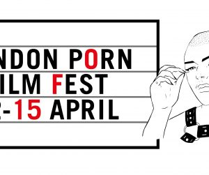 London porn film fest