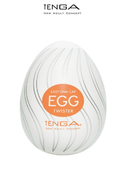 tenga_egg_twister