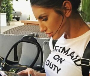 August ames podcast jon ronson last days of august
