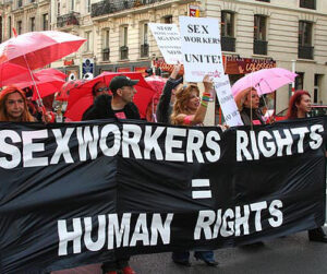 sex-worker-rights