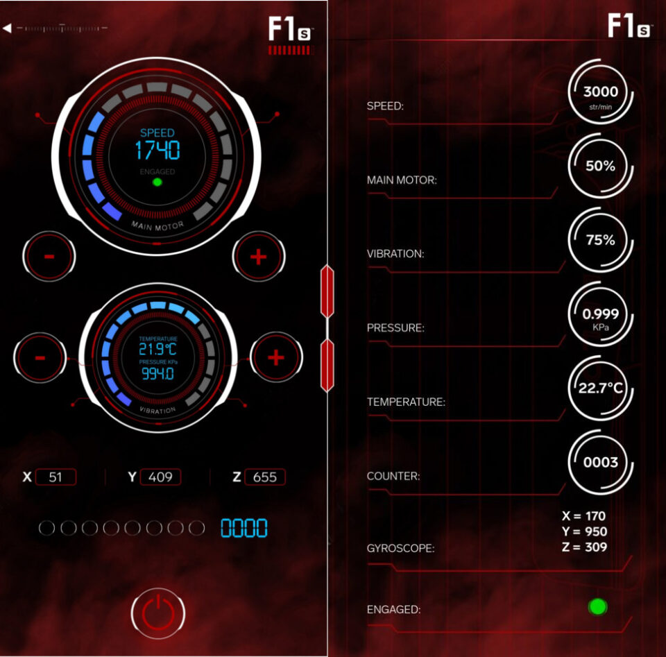 F1s-Developer-Kit-Red-App-1
