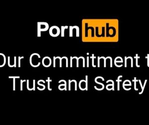 pornhub-trust-safety-une